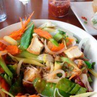 chez-thuy-noodle-bowl