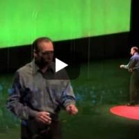 Dr. Fuhrman's TED talk