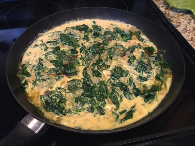 creamed-spinach-pan