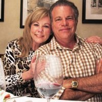 Charles & Diane