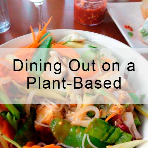 Dining-Out-on-a-PB-Diet
