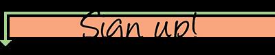sign-up-orange