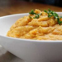 Cauliflower-Sweet-Potato-Mash-3