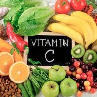 Vitamin-C-with-Fruit