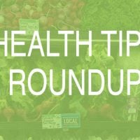 Health-Tips-Roundup