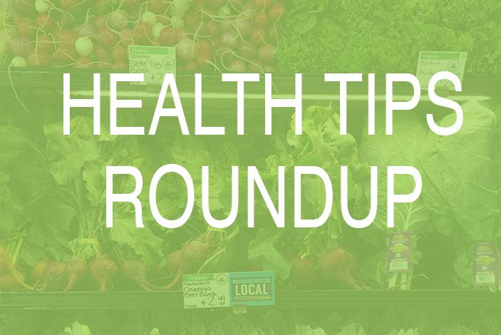 Health-Tips-Roundup