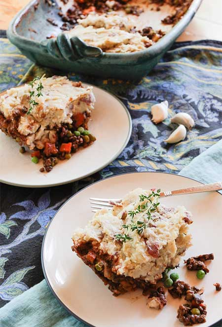 Lentil-Shepherds-Pie