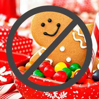 Christmas-Candy-with-no-Symbol