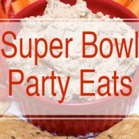 Super-Bowl-Party-Eats-Image