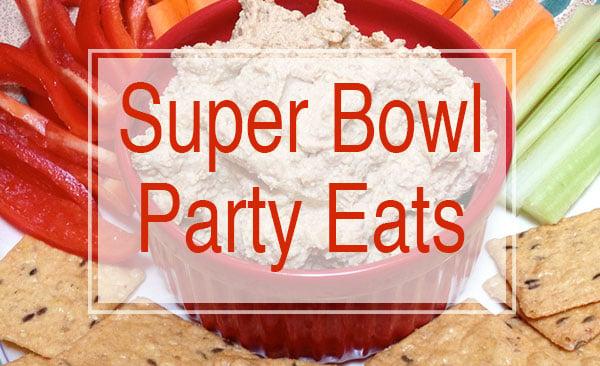 Super-Bowl-Party-Eats-Image