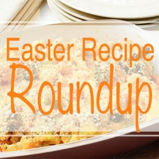 Easter-Roundup