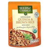 Quinoa-Brown-Rice