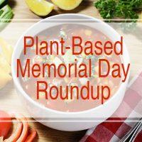 MemorialDay Roundup