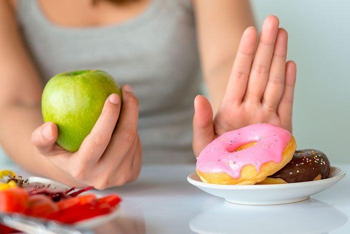 Sugar-vs-Fruit