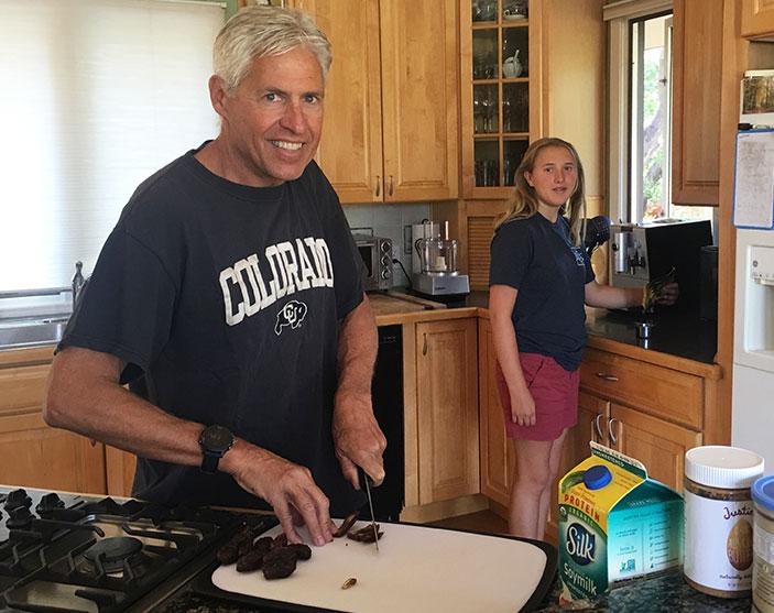 Dan-King-Cooking