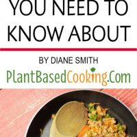 3 high-protien plant foods you need to know about article bowl of rice