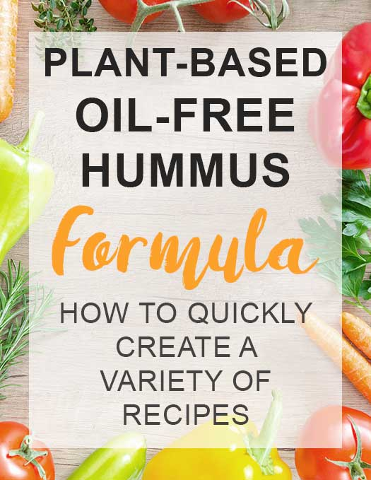 Cover-Hummus-Formula