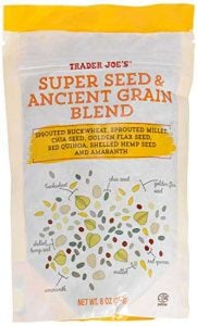 Ancient-Grains