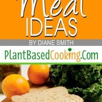 10 Plant-Based On-the-Go Meal Ideas Article