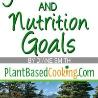 12 WAYS TO STICK WITH YOUR HEALTH & NUTRITION GOALS