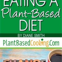 15 Mindsets: Eating a Plant-Based Diet Article