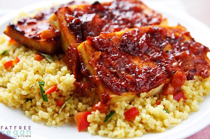 chipotle-bbq-tofu