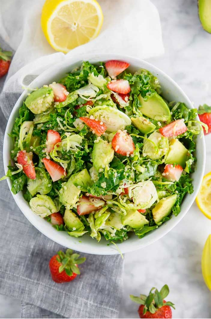 BRUSSELS-SPROUT-KALE-SALAD