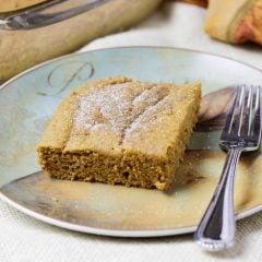 Pumpkin Pie Spice Cake-2