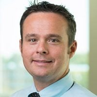 cardiologist Andrew Freeman