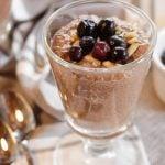 Chcocolate Chia Pudding-2